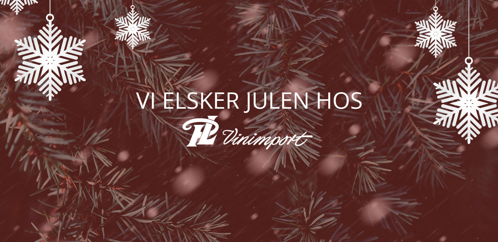 julcover