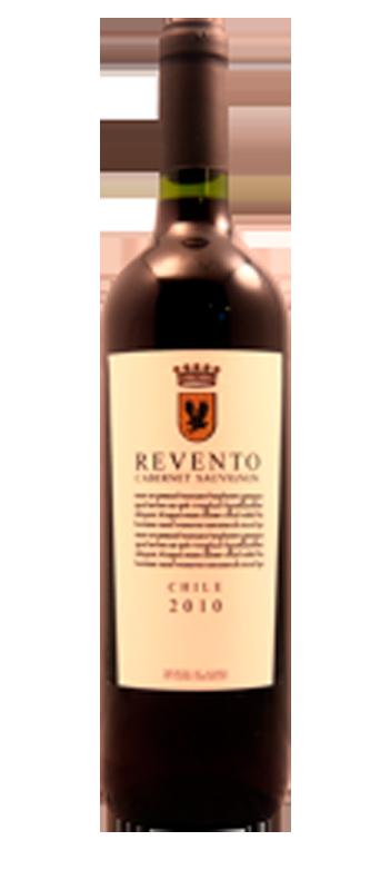 reventocs2